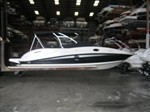 Sea Ray 300 Sundeck Boat for Sale