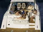 Sea Ray 540 Sundancer Boat for Sale