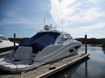 Sea Ray 580 Sundancer 2013