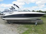 Sea Ray 210 SLX Boat for Sale