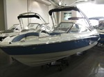 Bayliner 215 Bowrider Boat for Sale