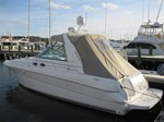 Sea Ray 310 Sundancer 2001