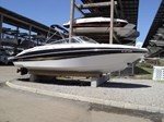 Four Winns 250 Horizon Boat for Sale