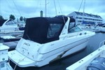 Sea Ray 290 Sundancer 1999