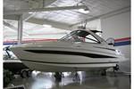 Sea Ray 370 Venture 2013