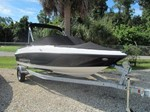 Bayliner 175 Bowrider Boat for Sale