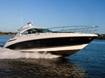 Sea Ray 410 Sundancer Boat for Sale