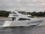 Marquis Yachts 55 LS 2007