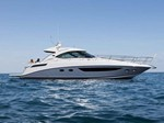 Sea Ray 470 Sundancer Boat for Sale