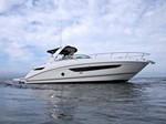 Sea Ray 350 Sundancer Boat for Sale