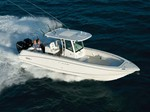 Boston Whaler 320 Outrage 2013