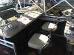 Harris FloteBote Sunliner 240 2013