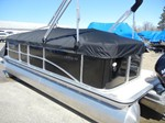 Harris FloteBote Cruiser 220 Boat for Sale