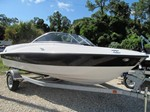 Bayliner 185 Bowrider Boat for Sale