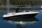 Sea Ray 230 SLX Boat for Sale