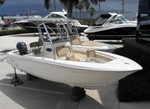 Scout Boats 225 XSF 2013