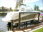 Sea Ray 270 Amberjack Boat for Sale