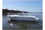 Sea Ray 300 SELECT 2010