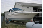 Sea Ray 310 Express Cruiser Boat for Sale