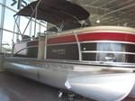 Harris FloteBote Sunliner 220 2013