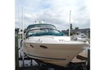 Sea Ray 310 Sunsport Boat for Sale