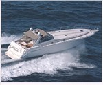 Sea Ray 50 Sundancer Boat for Sale