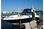 Sea Ray 300 SELECT Boat for Sale