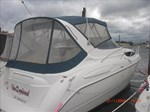 Bayliner 3055 Ciera Sunbridge 2002