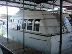 Mainship 41 Grand Salon Boat for Sale