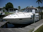 Doral 310 SE Boat for Sale