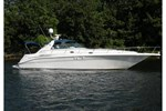 Sea Ray 45 Sundancer Boat for Sale