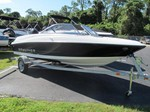 Bayliner 170 Bowrider Boat for Sale