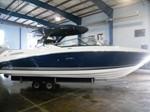 Sea Ray 270 SLX 2012