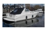 Sea Ray 37 SUNDANCER Boat for Sale