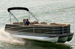 Harris FloteBote Grand Mariner SL 230 2013