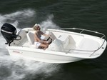 Boston Whaler 130 Super Sport 2013