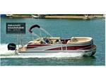 Harris FloteBote Grand Mariner SL 250 2013