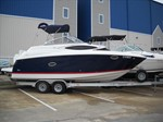 Regal 2565 Window Express Boat for Sale