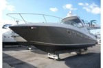 Sea Ray 310 Sundancer 2008