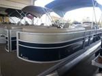 Crest Wave 230SLR 2013