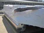 Harris FloteBote Cruiser 240 2013