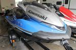 KAWASAKI 250X (2389) 2007