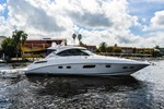 Sea Ray 43 Sundancer Boat for Sale