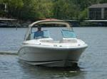 Sea Ray 290 Bow Rider 2004
