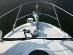 Meridian 341 SEDAN BRIDGE Boat for Sale