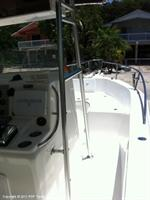 Sea Fox 257 Boat for Sale