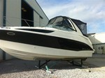 Bayliner 285 Cruiser 2012