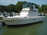 Californian 34 LRC Boat for Sale