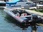 Checkmate Starflite Boat for Sale