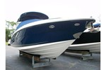 Sea Ray 270 Select Boat for Sale